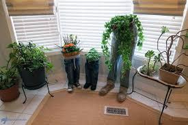 indoor gardening. Indoor Gardening Filing Cabinet Makeover, Gardening, Kitchen Cabinets, Design