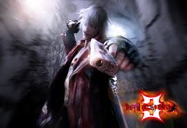 devil may cry images slayer of demons hd wallpaper and background photos