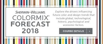 Sherwin Williams Industrial Color Chart Prodigous Sherwin Williams Color Chart Pdf D6612435 Designs