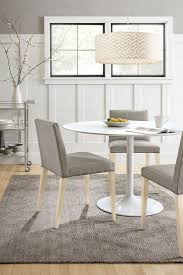 191 Best Dining Room Ideas Images On Pinterest Eat Dining