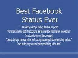 good morning quotes for facebook status. Modren Facebook Funny Amp Romantic Quotes Inspirational For Facebook And Good Morning Quotes For Facebook Status