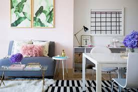 Studio Apartment Design Ideas Pictures Small Studio Apartment Design An Interior Designers