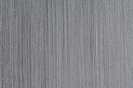 Alpina Innenfarbe Wandfarbe Metall Effekt Silber 1 L