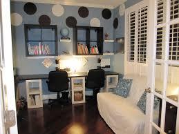 office futon. Loveseat Futon Home Office Modern With Craft Room