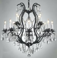 lucky glass chandeliers size chandelier lights two tiers our lucky glass chandeliers reviews