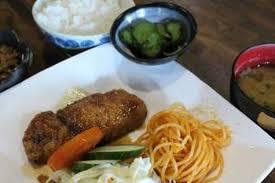 • 3 buah asam kandis. Ramen Jepang Seruput Kuahnya Dulu Baru Santap Mi Nya