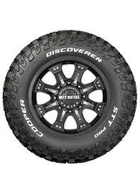 cooper mud terrain tires. Modren Terrain Tire Image Inside Cooper Mud Terrain Tires P