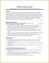 cover letter resume templates for executive assistant resume cover letter administrative assistant functional resume proposaltemplatesresume templates for executive assistant large size