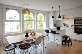 Kitchen Westbourne Grove Stunning 2 Bedroom Flat For Sale In Notting Hill W11 Notting