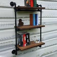 wrought iron wall shelves wrought iron wall shelf brackets