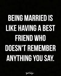 Marriage Quotes That Every Married Couple Can Rela On Cute Weird Unique Cute Marriage Quotes