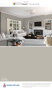 best basement paint colorsPaint Colors For Family Room With Fireplace Best Home Office Wall