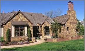 small french country cottage house plans best of french country cottage homes small cottage plans country