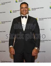 George washington musick was the son of john wesley musick and isabella harris. Washington United States 08th Dec 2019 Christopher Jackson Who Was Nominated For A Tony For His Portrayal Of George Washington In The Broadway Musical Hamilton Arrives For The Formal Artist S Dinner Honoring