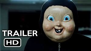 happy day official trailer 1 2017 horror hd