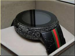 archives for 2017 you should absolutely review our gucci ggucci watches for men jared mens overstockcom gtimeless jomashop the worlds jewellery replica buy gucci brand watches for less at
