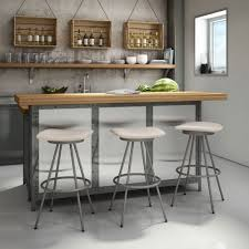 butcher kitchen island ikea â new home design creating rolling cart square block table small trolley on wheels white counter roll around islands clearance