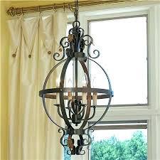 old world lighting old world lighting chandeliers call old world lighting chandeliers old world