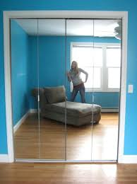 wardrobes folding mirror wardrobe doors bi fold mirror closet door mirrored closet doors without bottom