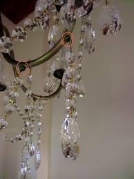 full size of diy magnetic chandelierls house tropicall for teardrop replacement archived on lighting with