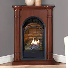 ventless fireplace insert with er gas reviews vent free installation