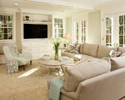 houzz living room furniture. Attractive Design Ideas Houzz Living Room Furniture Beige Placement Latest Luxury S