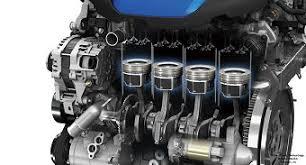 Курсовые работы по машиностроению на заказ по выгодным ценам от  Курсовые работы по машиностроению