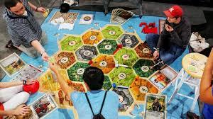 Image result for board game images