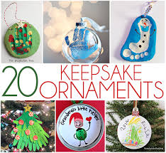 Craft Stick Christmas Tree Ornaments  Hands On As We GrowEasy To Make Christmas Crafts