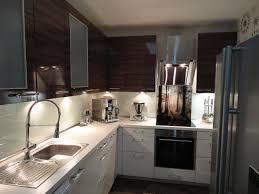 Kitchen Improvement The Best Ways To Prepare For Kitchen Improvement Vital Cabinets