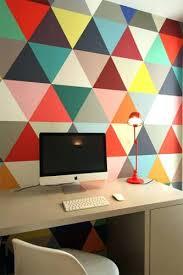 modern office wallpaper google. medium size of google office wallpaper hd preview room style wall modern design