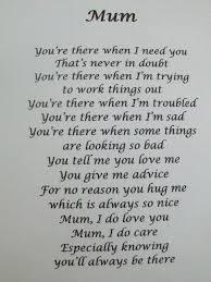 Beautiful Mum Quotes Best Of Beautiful Mum Quotes Quotes Design Ideas