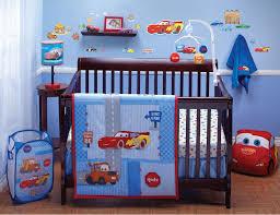 Ikea Boys Room excellent kids bedroom ikea boys decorating ideas with wooden bunk 8163 by uwakikaiketsu.us