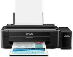 Hp officejet 3835 driver download for hp printer driver ( hp officejet 3835 software install ). Hp 3835 Installation Software Download Hp Deskjet Ink Advantage 3835 Driver Downloads