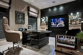 home interiors london