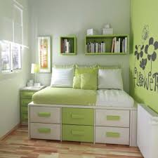 Design Design Interior Bedroom   Best Ideas About - Interior of bedroom