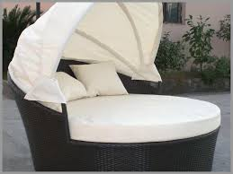 58 Lovely Photograph Of Outdoor Dog Bed with Canopy | Best of Dog sites