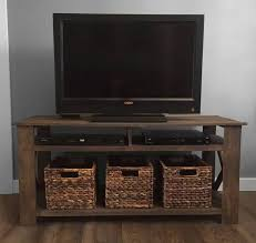 33 easy diy tv stand ideas in 2021