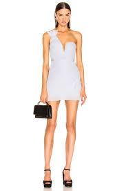 Alice Mccall Size Chart Youre The One For Me Mini Dress