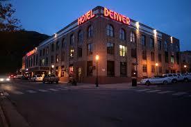 colorado find the best of the denver colorado hotels