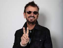 Ringo Starr Emerges From COVID-19 ...