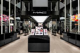 how to at mac beauty fashion magazine and mac cosmetics calgary cosmetics calgary ab canada inspirational