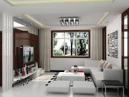 Living Room Layout Design Living Room Ideas For Small Space Creative For Living Room