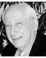 ALEX MASSAD Obituary (2010) - New York, NY - New York Times