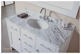 double sink vanity with granite top. bathroom sink faucets:double vanities with granite top inspirational adorna 48 inch single double vanity n