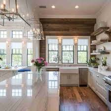 creative rustic chic kitchens dentrodelasala rustic chic kitchen ideas designing home