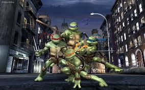age mutant ninja turtles wallpapers wallpaper