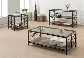 avondale black glass sofa table  stealasofa furniture outlet