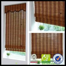 curtains for office. 2013 New Type Of Office Window Curtain For Fabric India Curtains T