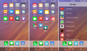 2018 Lab Iphone Free Android Launchers 7 Incredible Best For pfwqxYa